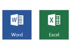 カリキュラム Word&Excel